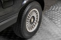 BMW 3 Serie 320i thumbnail 28