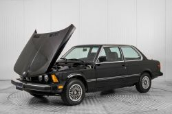 BMW 3 Serie 320i thumbnail 31