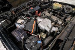 BMW 3 Serie 320i thumbnail 32