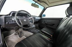 BMW 3 Serie 320i thumbnail 9