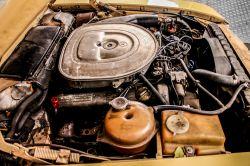 Mercedes-Benz SL-Klasse Roadster 380 SL thumbnail 13