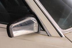 Mercedes-Benz SL-Klasse 380 SL Roadster thumbnail 27