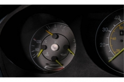 Mercedes-Benz SL-Klasse 380 SL Roadster thumbnail 35