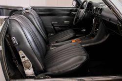 Mercedes-Benz SL-Klasse 350 SL Roadster thumbnail 5