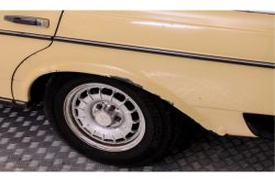 Mercedes-Benz 200-serie 300 TD Automaat thumbnail 14