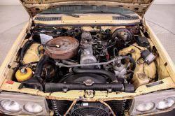 Mercedes-Benz 200-serie 300 TD Automaat thumbnail 15
