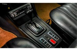 Mercedes-Benz 200-serie 300 TD Automaat thumbnail 21