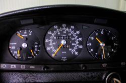 Mercedes-Benz 200-serie 300 TD Automaat thumbnail 22