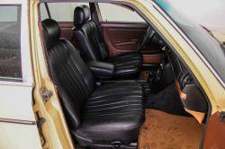 Mercedes-Benz 200-serie 300 TD Automaat thumbnail 23
