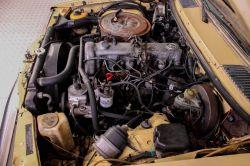 Mercedes-Benz 200-serie 300 TD Automaat thumbnail 24