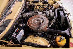 Mercedes-Benz 200-serie 300 TD Automaat thumbnail 25