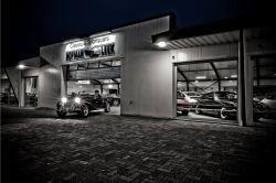 Mercedes-Benz 200-serie 300 TD Automaat thumbnail 32