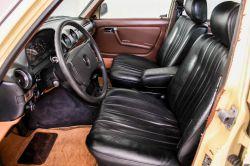 Mercedes-Benz 200-serie 300 TD Automaat thumbnail 5