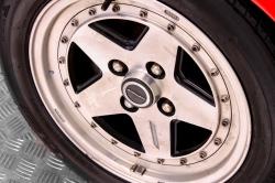 Alfa Romeo Spider 1600 thumbnail 15