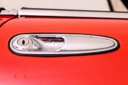 Alfa Romeo Spider 1600 thumbnail 17