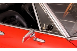 Alfa Romeo Spider 1600 thumbnail 25
