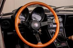 Alfa Romeo Spider 1600 thumbnail 28