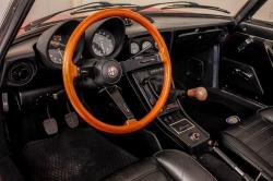 Alfa Romeo Spider 1600 thumbnail 3