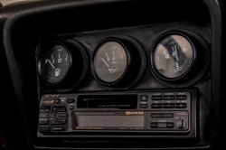 Alfa Romeo Spider 1600 thumbnail 31