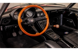 Alfa Romeo Spider 1600 thumbnail 32