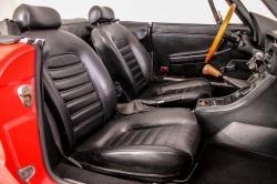 Alfa Romeo Spider 1600 thumbnail 33