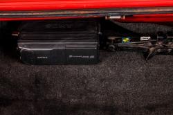 Alfa Romeo Spider 1600 thumbnail 35