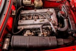 Alfa Romeo Spider 1600 thumbnail 4