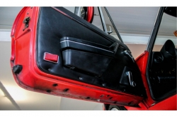 Alfa Romeo Spider 1600 thumbnail 42