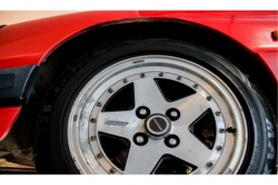 Alfa Romeo Spider 1600 thumbnail 45