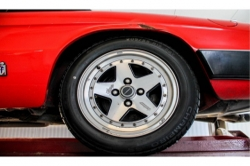 Alfa Romeo Spider 1600 thumbnail 46