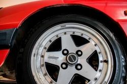 Alfa Romeo Spider 1600 thumbnail 47