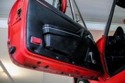 Alfa Romeo Spider 1600 thumbnail 48