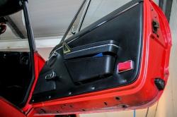 Alfa Romeo Spider 1600 thumbnail 49