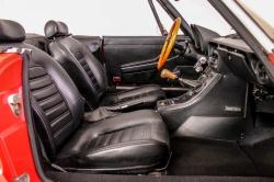 Alfa Romeo Spider 1600 thumbnail 8