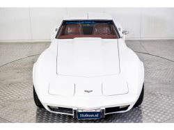 Chevrolet Corvette C3 T-Top Targa thumbnail 28