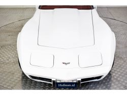 Chevrolet Corvette C3 T-Top Targa thumbnail 51