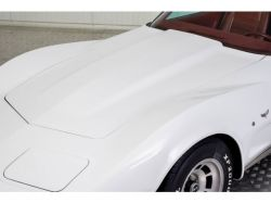 Chevrolet Corvette C3 T-Top Targa thumbnail 52