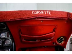Chevrolet Corvette C3 T-Top Targa thumbnail 61