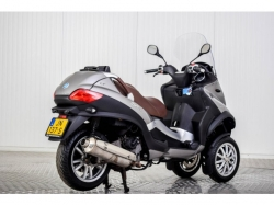 Piaggio  Scooter 500 LT MP3 Business thumbnail 14