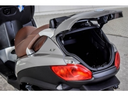 Piaggio  Scooter 500 LT MP3 Business thumbnail 17
