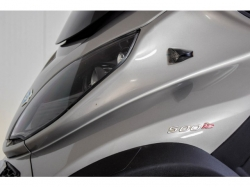 Piaggio  Scooter 500 LT MP3 Business thumbnail 22