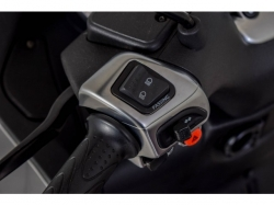 Piaggio  Scooter 500 LT MP3 Business thumbnail 24