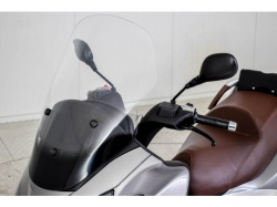 Piaggio  Scooter 500 LT MP3 Business thumbnail 28