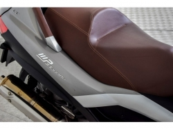 Piaggio  Scooter 500 LT MP3 Business thumbnail 29