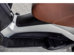 Piaggio  Scooter 500 LT MP3 Business thumbnail 37