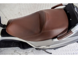 Piaggio  Scooter 500 LT MP3 Business thumbnail 7