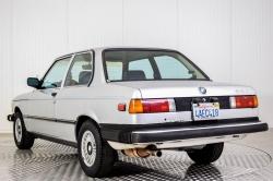 BMW 3 Serie 320i thumbnail 10