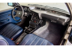 BMW 3 Serie 320i thumbnail 16