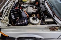 BMW 3 Serie 320i thumbnail 17