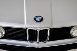 BMW 3 Serie 320i thumbnail 20